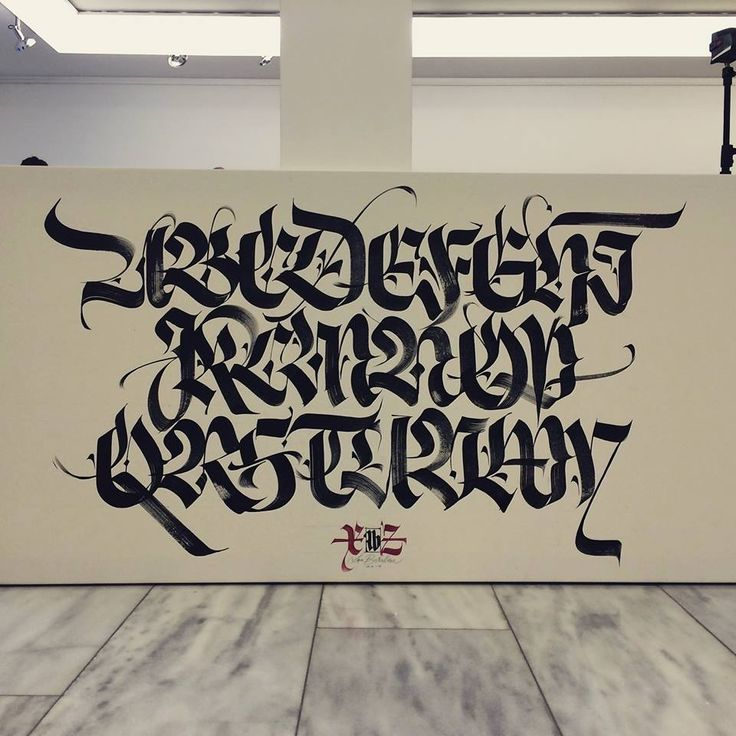 Images about on pinterest typography calligraphy