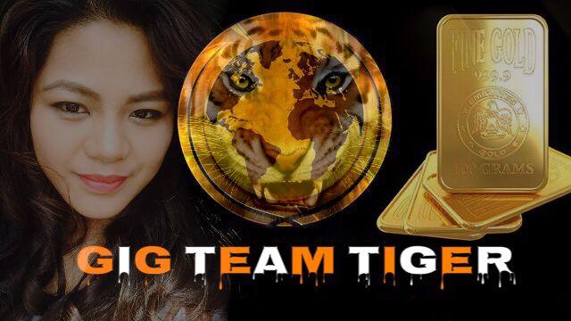 Team Tiger South Korea    http://teamtiger-global-intergold-gig.blogspot.kr/2015/06/legalities-global-intergold-company.html?m=1