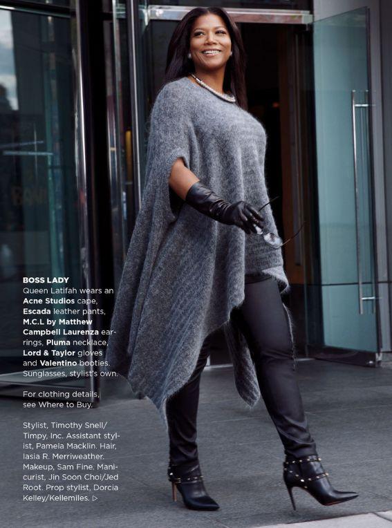 Con curvas de moda | Más el tamaño de Moda y Estilo Blog