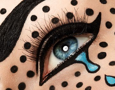 """Check out new work on my @Behance portfolio: """"Macro Beauty"""" http://be.net/gallery/35570007/Macro-Beauty"""