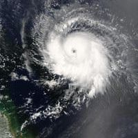 Hurricane Ivan Images: Hurricane Ivan was one of the most devastating and costliest hurricanes in US history and the strongest of the 2004 Atlantic Hurricane Season.