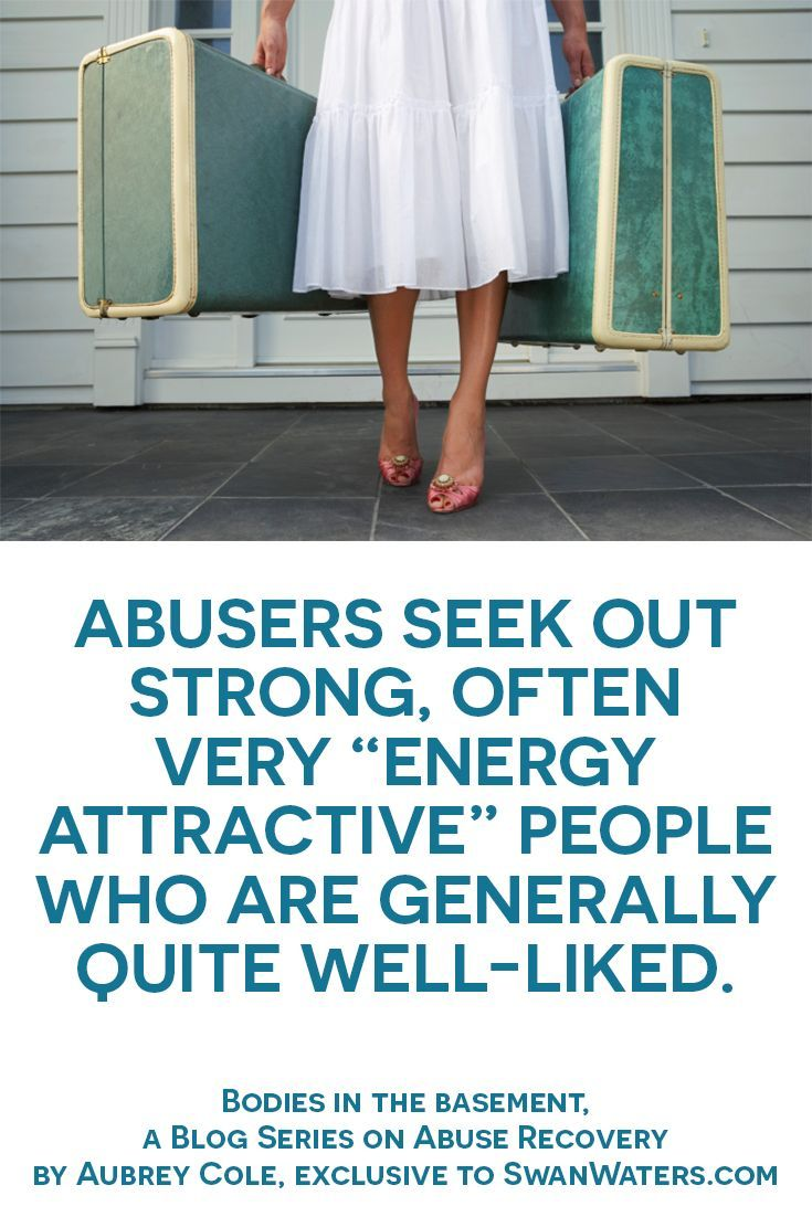 76 best Narcissistic Abuse Recovery images on Pinterest | Cool ...