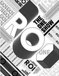 The One Show regresó a sus raíces y concedió a todos los ganadores de oro en todas las disciplinas del lápiz-publicidad, diseño, entretenimiento interactivo, la marca y la propiedad intelectual en una noche. Ver copias disponibles en: http://goo.gl/Nf91Z4