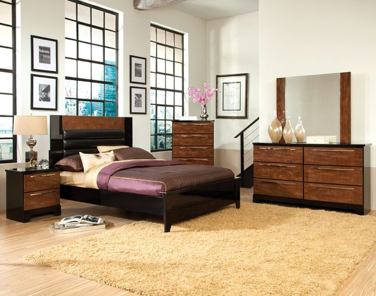 93 best Bed And all Bedrooms Furniture images on Pinterest ...