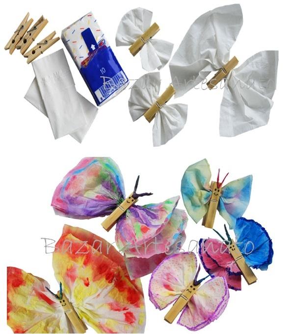 Dia das Crianças: Artesanato, Reciclagem, Ideias...    Visite nosso álbum do Dia das Crianças:  https://www.facebook.com/BazarArtesanato/photos_albums