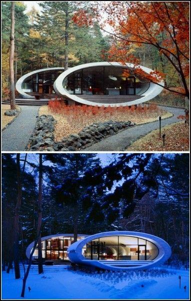 #архитектурный   #декоративный   #арт   #отделочный   #бетонный   #бетон #камень…