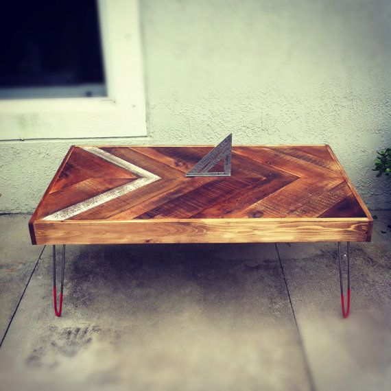 37 Best Images About Sohvap Yt On Pinterest Entry Ways Walnut Coffee Table And Pallet Wood