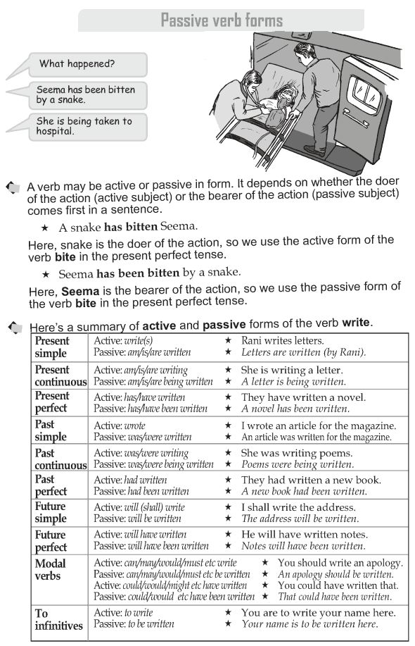 Tabla Lesson 33 Homework - image 2