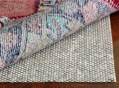 Rug Pads for Hardwood Floors from Rug Pad USA
