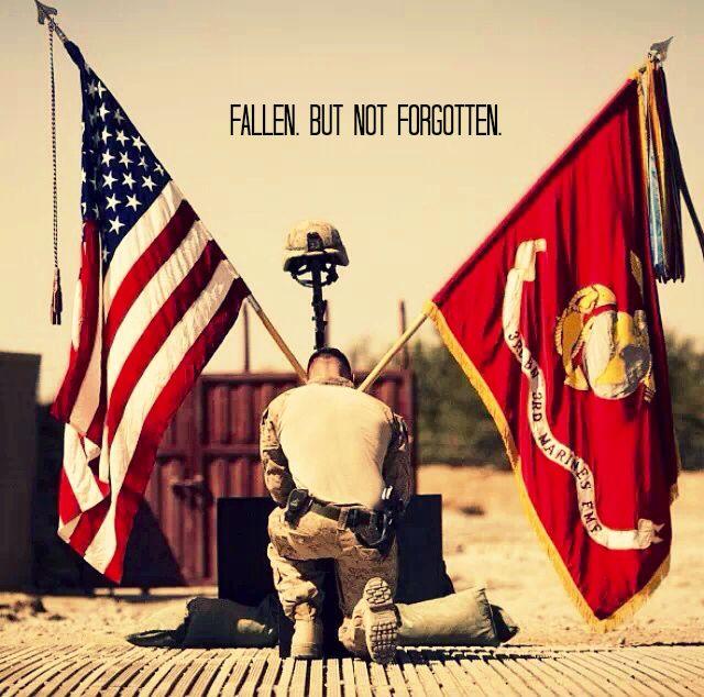 Semper Fi USMC                                                       …                                                                                                                                                                                 More