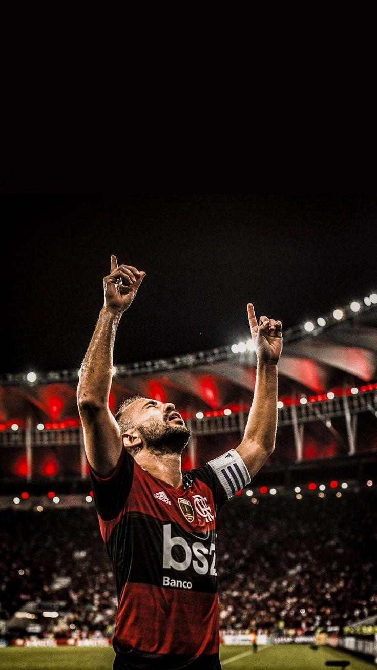 flalocks — CONMEBOL Libertadores Flamengo x Barcelona SC