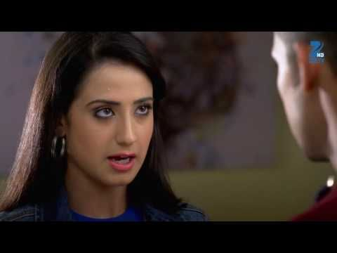 Zee tv drama serial | Jamai  Raja episode 506 | This story is aired on  zee tv on 4 august 2014 is was produced by Akshay Khumar