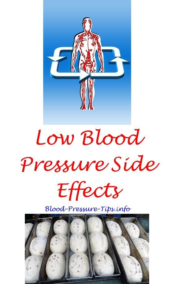 Prodigious Useful Tips: Blood Pressure Project Weight Loss ...