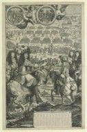 Henri Jules de Bourbon Condé- En sept 1660 Claire Clémence perd sa fille qui n'avait pas reçu de prénom. Elle trouve du réconfort auprès de la nouvelle reine Marie Thérèse d'Autriche qu'elle accompagne dans ses dévotion. En déc 1663, le duc d'Enghien, 20 ans, épouse la princesse palatine Anne de Bavière. Claire Clémence n'a pas été consultée dans le choix de la femme de son fils et aurait préféré une union avec Elisabeth Marguerite d'Orléans, fille de Monseigneur pour rapprocher Condé et…