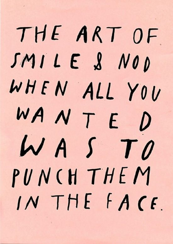 true talk: Smile Quotes, Celebrity Smile, Briey Photos, Art Designs, My Life, Blog Art, Care Smile, Food Photography, Inspiration Quotes