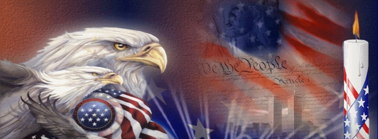 Patriotic Facebook Covers Cover Wallpaper Twitter