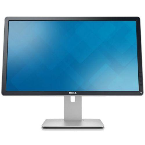 Dell 21.5 P2214H LED Monitör 8ms (Full HD)