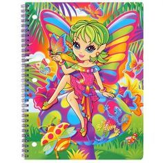 ... childhood book fairies frank fairies frank image frank art lisa frank