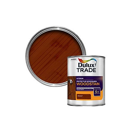 Best 25 Dulux trade ideas on Pinterest Cornforth white Dulux
