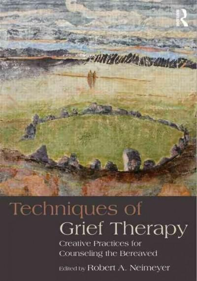 social work and bereavement Social work and chaplain perspectives in offering long term care bereavement support by laura s tvedt, ba, lsw msw clinical research paper presented to the faculty of the.