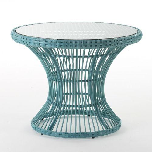 Mesa comedor tn1 muebles para exterior muebles for Muebles exterior online