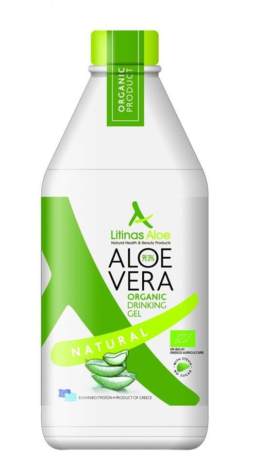 αλόη βέρα βοηθά να αποβάλλει το υπερβολικό νερό στα κύτταρα. Έτσι είναι χρήσιμο σε πολλά προβλήματα στα νεφρά, όπως πέτρες στα νεφρά, επώδυνη ούρηση. Ένας από τους κύριους λόγους για την απώλεια μαλλιών είναι τοξίνη στο λεπτό έντερο. Περιηγηθείτε αυτό το site http://www.aloevera24.gr/ για περισσότερες πληροφορίες σχετικά με αλόη βέρα. Έτσι από αλόη βέρα θεραπεία βοηθά τις τοξίνες αφαιρεθεί αυτό το πρόβλημα.
