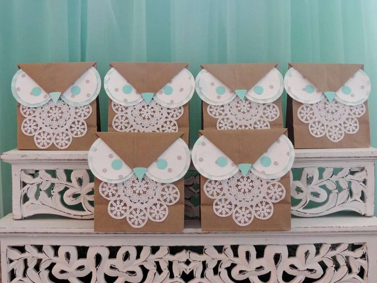 Best 25 owl shower ideas on pinterest owl first for Welcome home baby decorations