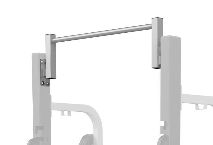 Straight Chin Bar Option OPT24