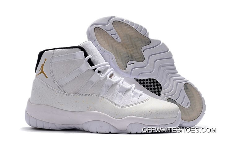 """https://www.offwhiteshoes.com/for-sale-air-jordan-11-ovo-white-gold.html FOR SALE AIR JORDAN 11 OVO """"WHITE GOLD"""" : Mar** **ary                    12/02/2018"""