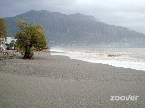 Φωτογραφίες Καλαμάτα. Εικόνες Καλαμάτα | Zoover