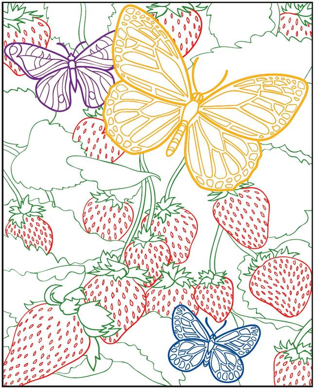 63 Best Coloring Pages