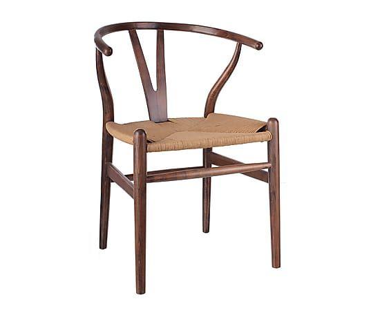 17 best images about proyecto asientos sillas butacas - Puff de mimbre ...