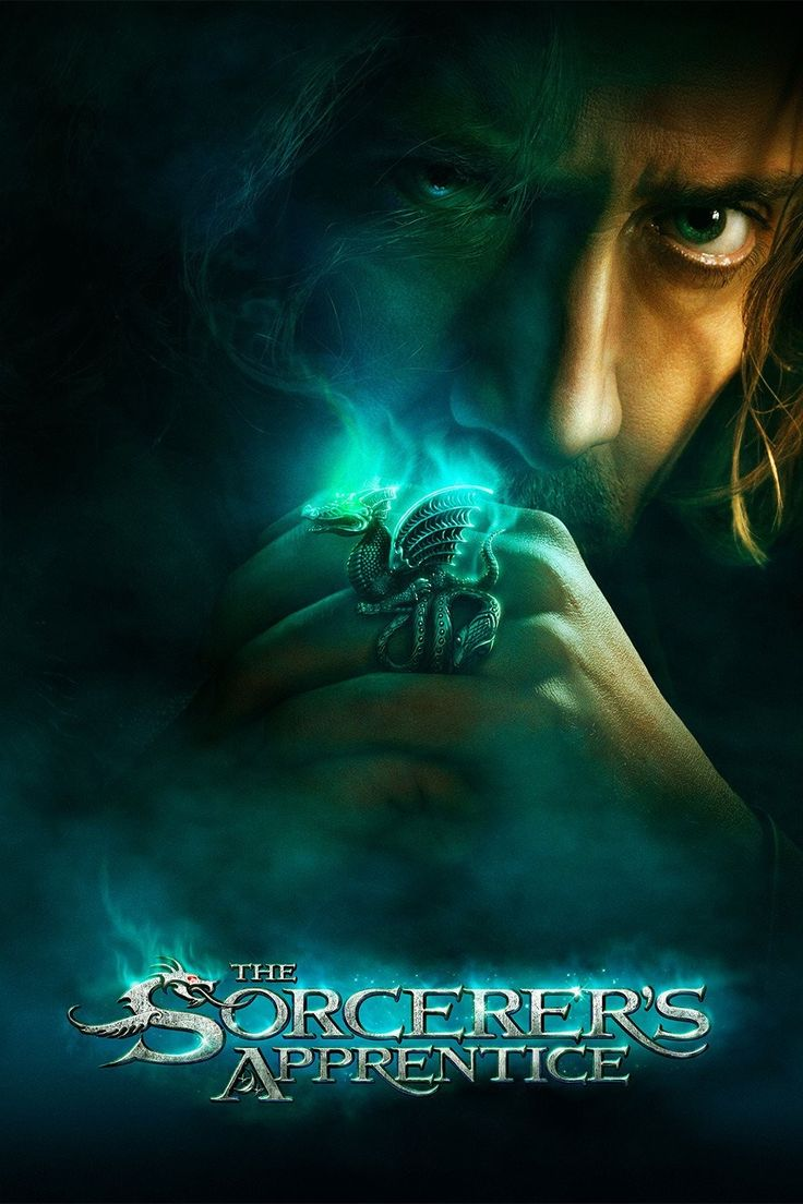 The Sorcerer's Apprentice (2010) - Watch Movies Free Online - Watch The Sorcerer's Apprentice Free Online #TheSorcerersApprentice - http://mwfo.pro/1054044