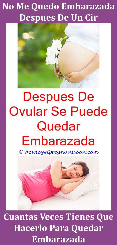 1d4b05917 Se Puede Quedar Embarazada Teniendo La Regla