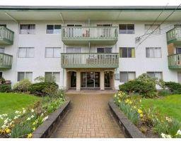 New Estate Sale Listing in Vancouver, British Columbia