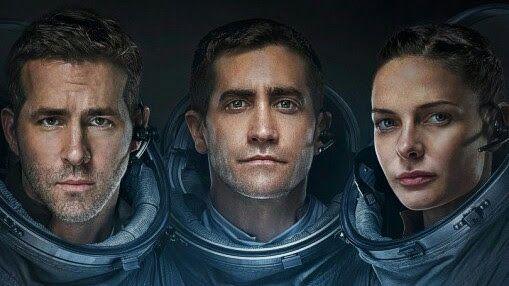 Η αμήχανη στιγμή που συνειδητοποιείς ότι απολαμβάνεις Sci-Fi ταινίες τρόμου, όσο και αισθηματικές κομεντί τύπου Notting Hill. και που χαμογελάς με την ύπαρξη του μονοκύτταρου εξωγήινου.(;;!!!) ........................ Επιτέλους διαπιστώνεις ότι δεν είσαι το μοναδικό ζωντανό είδος σε ολόκληρο το σύμπαν!  -------------------------------------------------------------------- #movie #film #review #science #fiction #cinema #fragilemagGR http://fragilemag.gr/ski-fi-life/