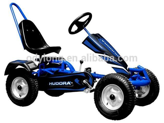 Source heavy duty four wheels adult pedal go kart on m.alibaba.com