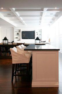 14 Best Basement Design Images On Pinterest Home Ideas