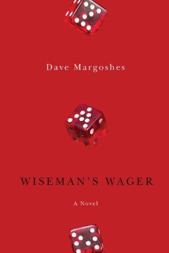 Wiseman's Wager, http://www.amazon.ca/dp/1550506013/ref=cm_sw_r_pi_awdl_1JCfub03Y15KH
