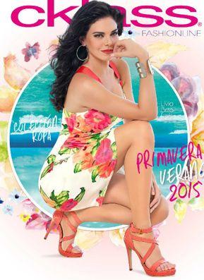 /cklass-2015-ropa-de-moda-primavera-verano