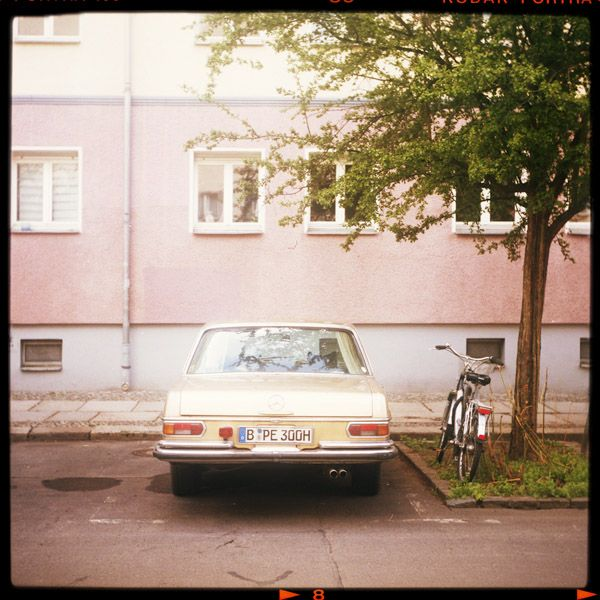 berlin bilder > a piece of timeless III http://www.piecesofberlin.com/piecesofberlin/berlin-bilder-a-piece-of-timeless-iii/