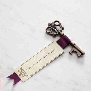 http://www.mariage-original.com/15779-thickbox/cle-vintage-decapsuleur.jpg
