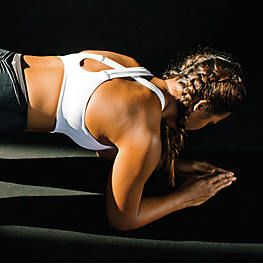 Yoga clothes + running gear | lululemon athletica