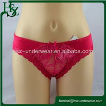 Voile lace elegant sexy mature women lingerie underwear Best Seller follow this link http://shopingayo.space
