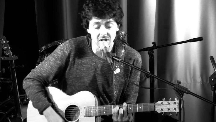 RICCARDO SINIGALLIA -  CHE NON E' PIU' COME PRIMA Realizzato da PaRlo Film Live @ Musicacontrocorrente 2014