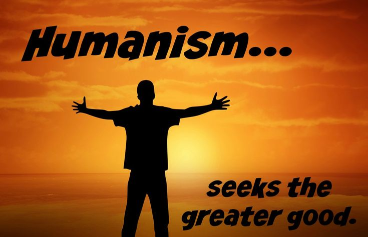 secular and religious humanism and the principles of the human manifesto The religion of secular humanism the declaration of 1980, sequel to humanist manifesto i (1933) and humanist manifesto ii (1973), contains many contradictions who have demonstrated moral principles without being religious.