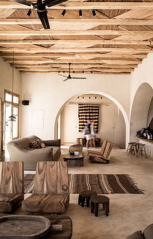 Love this global mix. I sell those gorgeous Moroccan nomadic carpets in the M Montague Souk at www.mmontague.com/shop