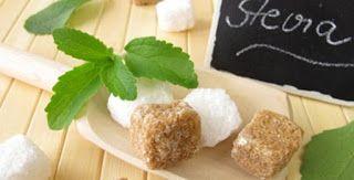 Και γλυκιά γεύση στη δίαιτα και απώλεια βάρους; Κι όμως γίνεται!