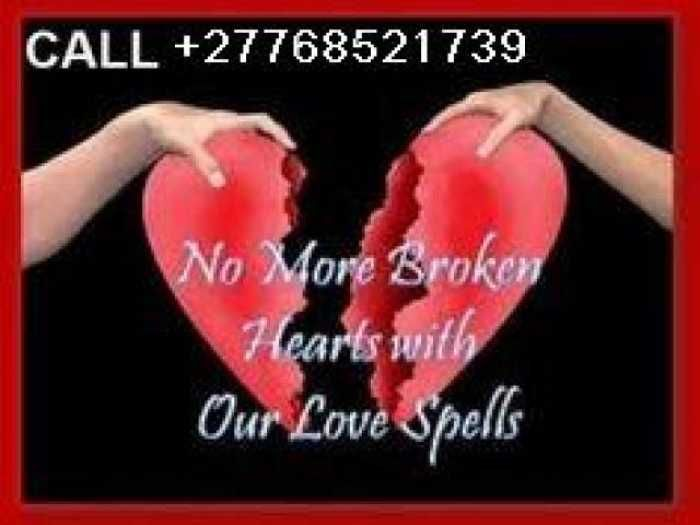#sangoma to bring back lost lover in Vooslorus +27768521739 lost love spell caster in Vooslorus