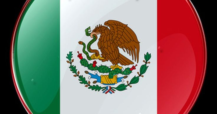 Cómo utilizar Boost Mobile en México. Ya sea que residas en México o estés de visita en ese país, Boost Mobile tiene planes internacionales, opciones para viajeros y servicios en el extranjero. Se aplican diferentes tarifas según el país, así que asegúrate de comprobar las tarifas del lugar a donde vas antes de viajar con tu teléfono celular Boost Mobile.